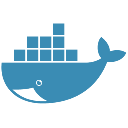 Check out duluca's Docker images